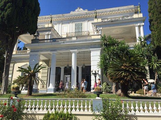 Gastouri, Greece: photo5.jpg