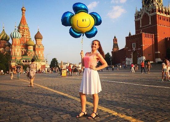 MoscowFreeTrip