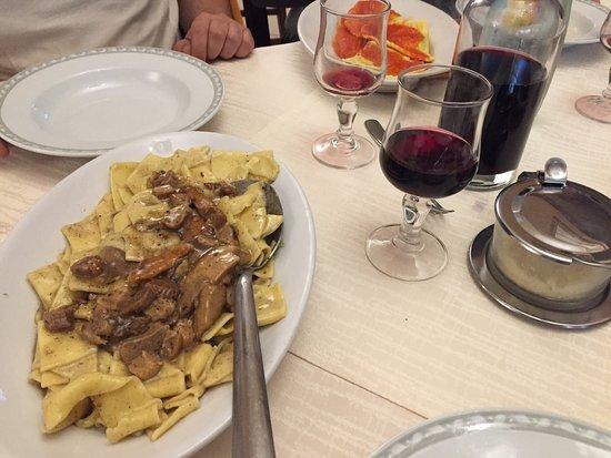 Pratola Peligna, Italia: photo0.jpg