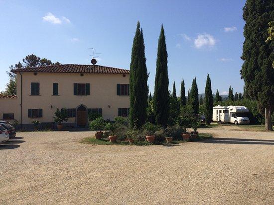 Fattoria Isola: photo0.jpg