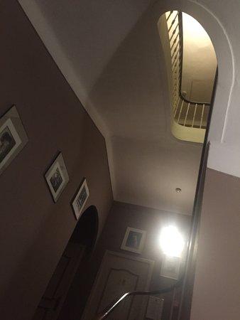 Hotel Oxford: photo2.jpg