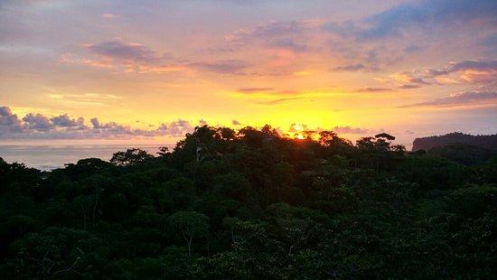 Ojochal, Kostaryka: IMG_20160822_174409_HDR_large.jpg