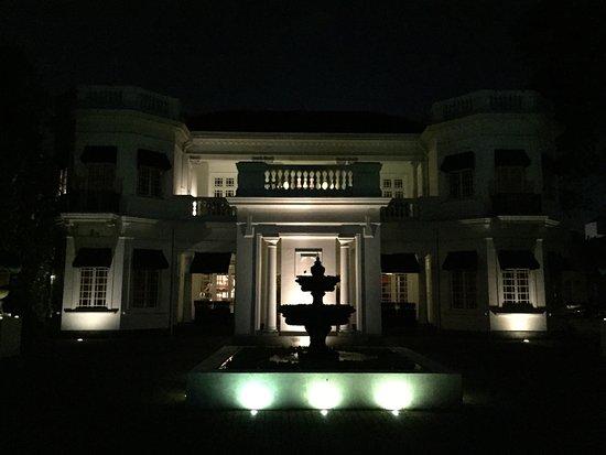 天堂公路-科倫坡廷塔傑爾酒店照片