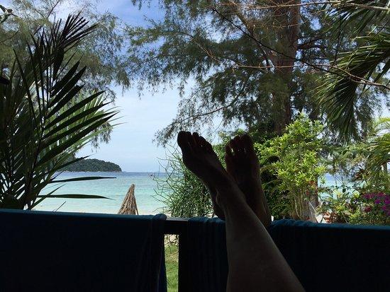 Bayu Dive Lodge: photo1.jpg
