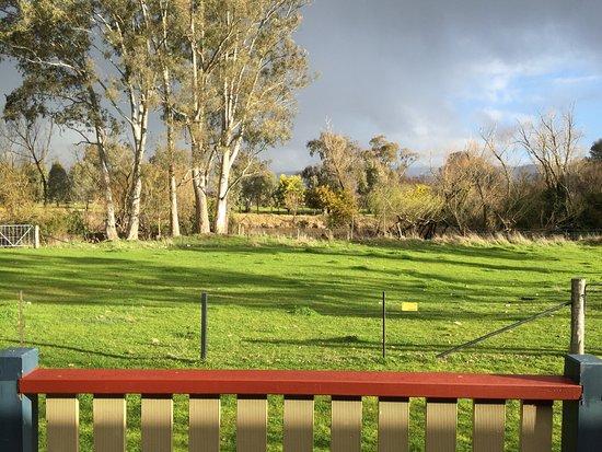 Tumut, Avustralya: photo2.jpg