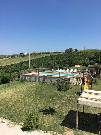 Montecarotto, อิตาลี: photo1.jpg