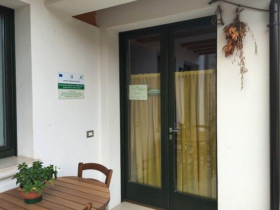 Provaglio d'Iseo, Italien: photo1.jpg