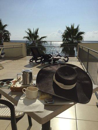 Hotel Riviera: photo0.jpg
