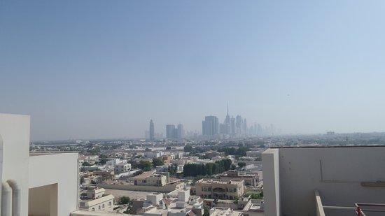 Citymax Hotels Bur Dubai Photo