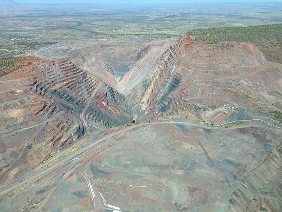 Kununurra, Australia: photo1.jpg