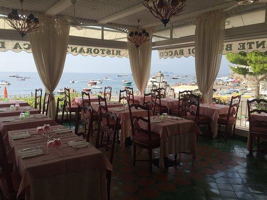 Hotel Buca di Bacco: photo4.jpg