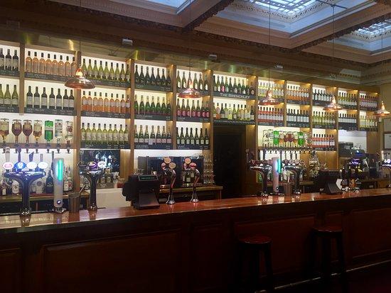 Pub Restaurants Maidstone Kent