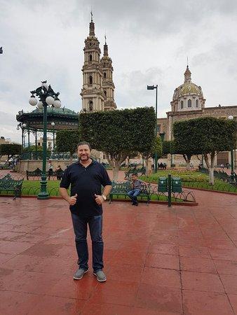Tepatitlan de Morelos, México: 20160820_131901_large.jpg
