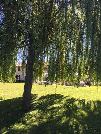 Quarto D'Altino, Itália: Ristorante La Corte