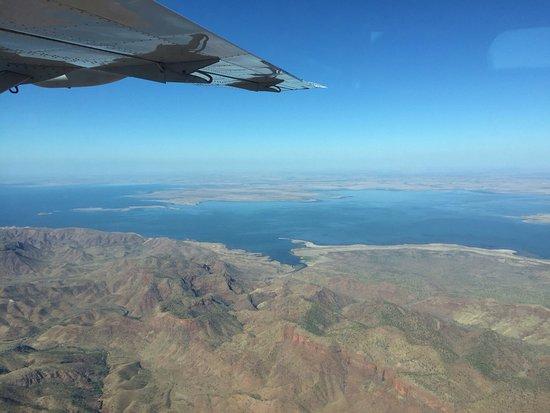 Kununurra, Australia: photo2.jpg