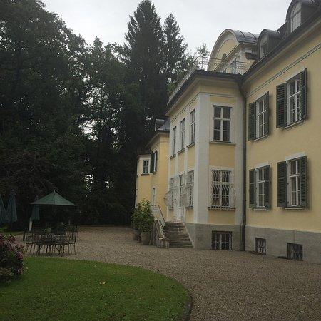 Villa Trapp : photo5.jpg