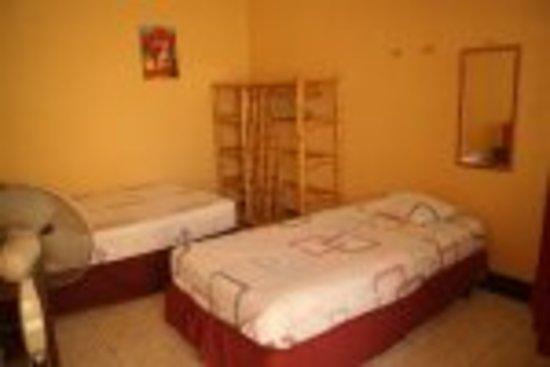 Hostel La Siesta 사진