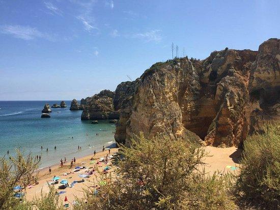 Praia Dona Ana: IMG-20160802-WA0018_large.jpg