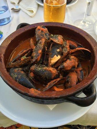 Sineu, Espagne : photo0.jpg