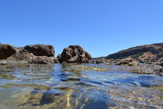 Gerani, Grecia: photo5.jpg