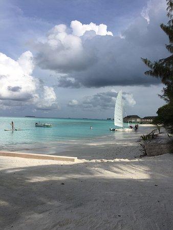 Summer Island Maldives: photo2.jpg