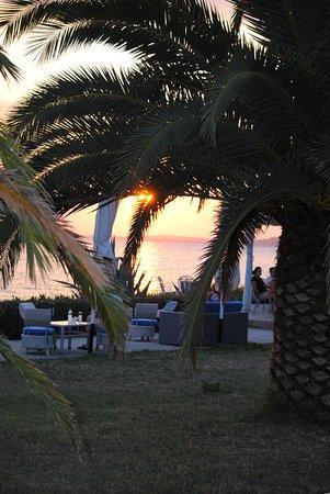 Kassandra Mare Hotel Foto