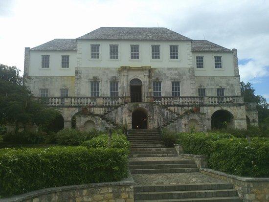 Rose Hall Great House : IMG_20070103_210221_large.jpg