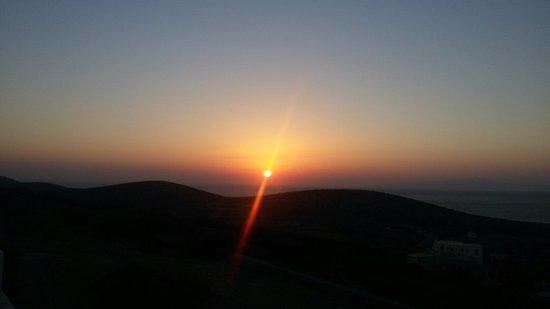 Irakleia, Hellas: 20160821_195324_large.jpg