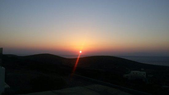 Irakleia, Hellas: 20160821_195506_large.jpg