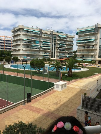 Alquiler apartamento en salou updated 2017 holiday rental in salou tripadvisor - Alquiler apartamentos salou baratos ...