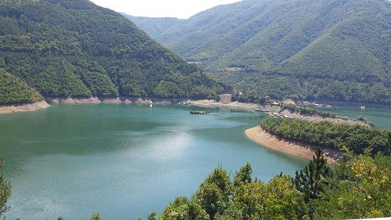 Devin, Bulgária: 20160822_124717_large.jpg