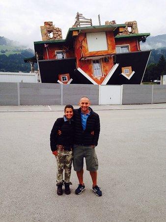 Schwaz, Austria: photo1.jpg