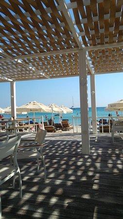 Alacati Beach Resort: Alaçatı Beach Resort