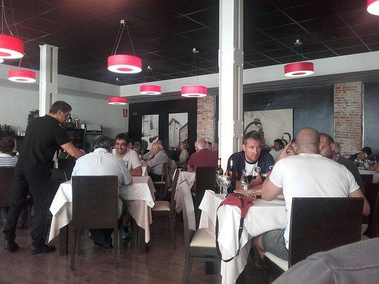 Daroca, Spain: TA_IMG_20160823_151150_large.jpg