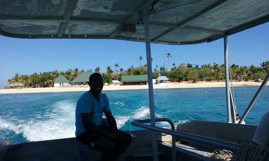 Bounty Island, Fidji : 20160805_120716_large.jpg