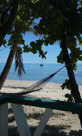Bounty Island, Fidji : 20160803_111922_large.jpg