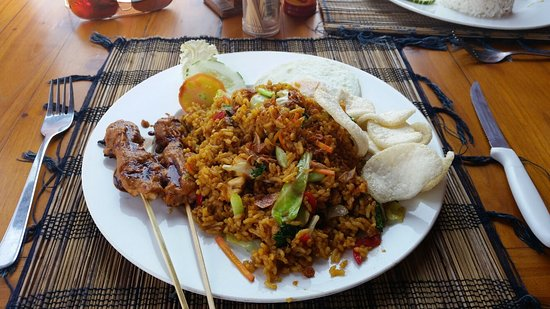 Munduk, Indonesia: 20160821_124729_large.jpg