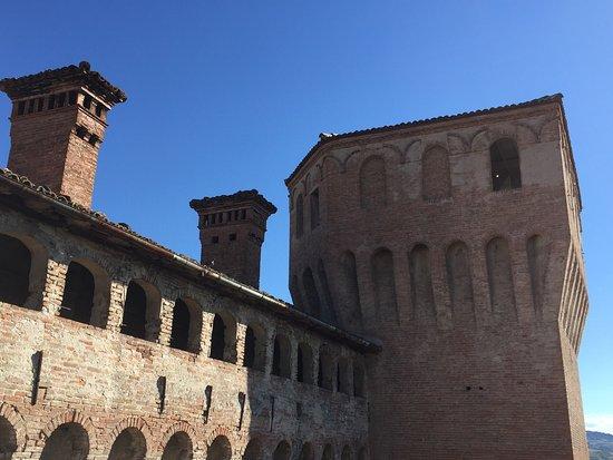 Vignola, Ιταλία: photo2.jpg