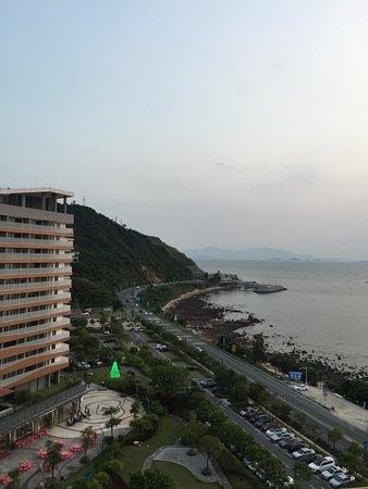 Huidong County, Cina: photo0.jpg