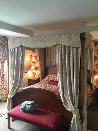 Bracken Court Hotel: photo2.jpg