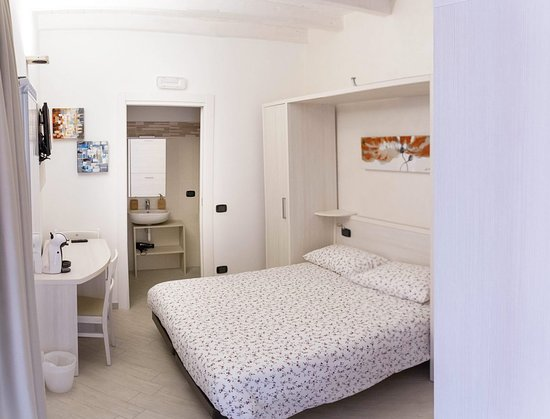 Hotel Economici Varese E Provincia