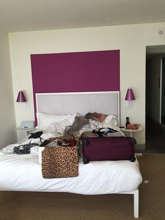 Shore Club South Beach Hotel: photo9.jpg
