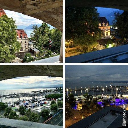 Hotel Aulac: photo0.jpg