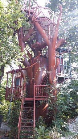 Maison d'hôtes Rosa Enia Photo