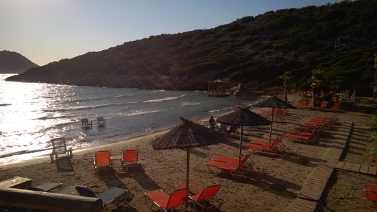 20160917_113902_large.jpg - Picture of Livadaki Beach ...