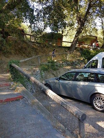 Villanova d'Albenga, Italia: 20160822_164607_large.jpg