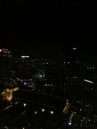 The Westin New Orleans Canal Place: photo5.jpg