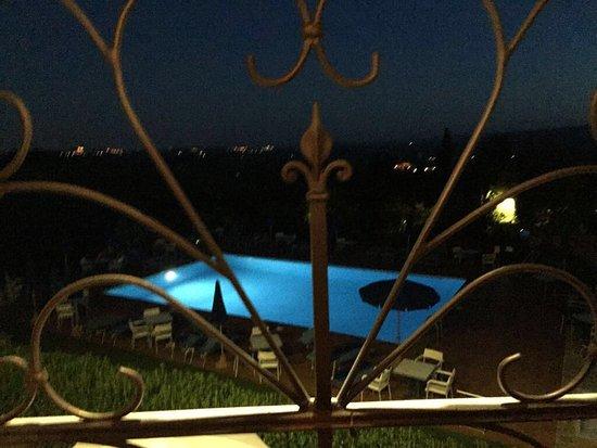 Hotel Belvedere Di San Leonino: photo0.jpg