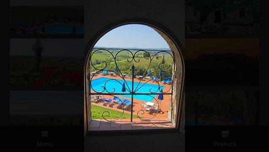 Hotel Belvedere Di San Leonino: photo3.jpg