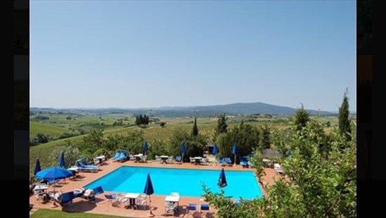 Hotel Belvedere Di San Leonino: photo4.jpg